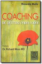 Coaching de dentro para fora - qualitymark -