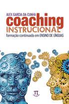 Coaching Instrucional - Parabola -
