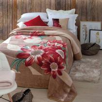 Cobertor Jolitex Casal Kyor Plus 1,80x2,20m Perugia -