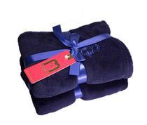 Cobertor Manta Microfibra para cães e gatos - Malloo