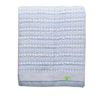 Cobertor Térmico Infantil 140 Azul Texnew -