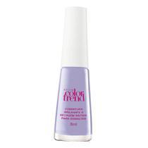 Cobertura Brilhante e Secagem Rapida para Esmaltes Avon Color Trend - 8ml -