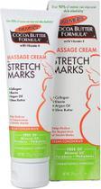 Cocoa Butter Palmers Stretch Marks 125gr Estrias Gravidez -