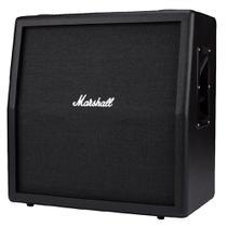 "CODE412 - Amplificador para Guitarra 120W 4X12"" Marshall -"
