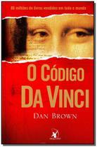Código da Vinci,o-bolso (14/21) - Arqueiro - sp