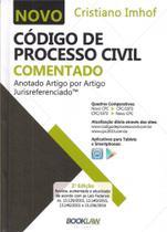 Codigo de processo civil - Nenhuma