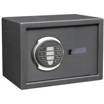Cofre Eletrônico Modelo - 20 EK - Cód. 9103 - Safewell brasil