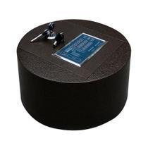 Cofre Eletrônico para Automóveis Safewell 9 Litros 14-R -