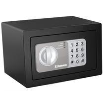 Cofre Eletrônico Safewell 15EF Cód Numérico -