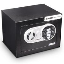 Cofre Eletrônico Safewell 17EF Cód Numérico -