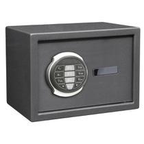Cofre Eletrônico Safewell 25EK Cód Numérico -