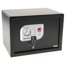 Cofre Eletrônico Safewell 25FPN Com Impressão Digital -