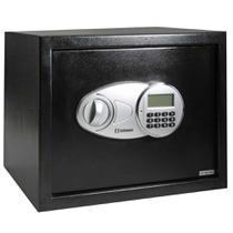 Cofre Eletrônico Safewell 30EID Tela LCD Cód Numérico -
