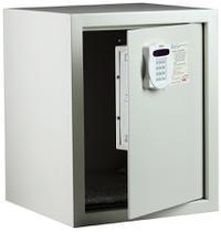 Cofre Eletrônico SPS 50 - Tec Control