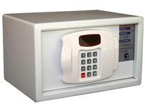 Cofre Eletrônico - Techner S17 ECD