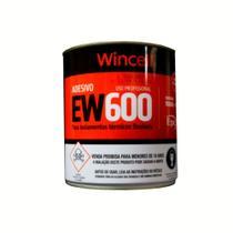 Cola Elastomérica Epex Lata 900ML EW600 -