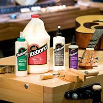 Cola Original Wood Glue (946ml) - Titebond -
