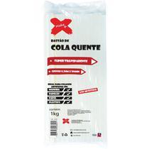 Cola Quente Refil Fina Super TRANSP.PROFIS.1K - GNA
