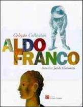 Colaçao aldo franco - Pinakotheke