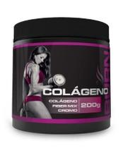 Colageno Burn 200g (BY Colastrina)