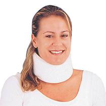 Colar Cervical Espuma Reforco Interno Xp Salvape -