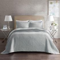 Colcha Florence Home Design Casal Anita - Corttex