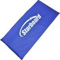 Colchonete para Ginástica Starboard Azul - Sport E Camping