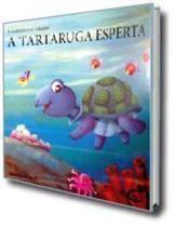 Coleção a essência das virtudes - a tartaruga esperta - None -