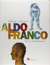 Coleção Aldo Franco - Pinakotheke -