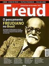 Coleção Guias da Psicanálise Volume 2 Freud - Escala