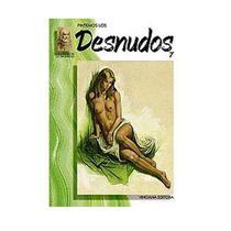 Coleção Leonardo 07 - Nus - Nus 1 - Editora vinciana -