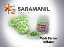Coleção PÓ BRILHANTE 4g - Saramanil