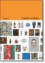 Coleções Reveladas - Sesi