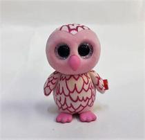 Coleções surpresa Mini Boos Pinky 7 cm- 4400- Dtc -
