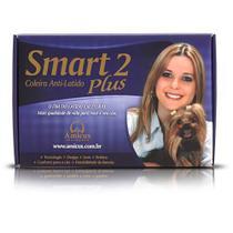 Coleira Antilatido Smart 2 Plus (não Dá Choque) - Amicus -