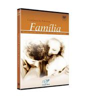 Coletânea de palestras - Família - Armazem