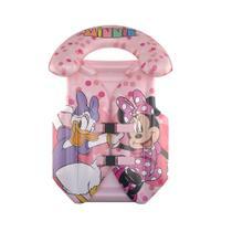 Colete Inflável Infantil Minnie - Etitoys