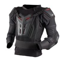 Colete Integral EVS Comp Suit -