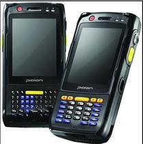 Coletor de dados Honeywell RFID BIP-6000 -