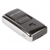 Coletor de Dados OPN2006 bluetooth usb - Opticon