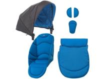 Color pack urban chicco power blue