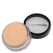 Colormake Mini Clown Makeup Cor de Pele 1 - Tinta Cremosa 8g -