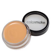 Colormake Mini Clown Makeup Cor de Pele 2 - Tinta Cremosa 8g -