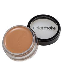 Colormake Mini Clown Makeup Cor de Pele 3 - Tinta Cremosa 8g -