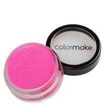 Colormake Mini Clown Makeup Pink - Tinta Cremosa 8g -