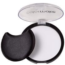 Colormake Pancake Branco - Base Compacta 10g -