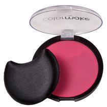 Colormake Pancake Pink - Base Compacta 10g -