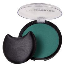 Colormake Pancake Verde - Base Compacta 10g -