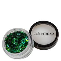 Colormake Shine Formatos Diamante Mix - Glitter 2g -
