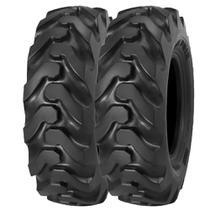 Combo 2 Pneus 12.5/80-18 ( 12,5/80-18 ) Tubeless 10l Pn12 Pirelli - Pirelli Otr